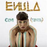 Con (torta) - Enula