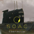 ContinuumSOAC