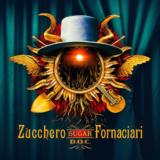D.O.C.Zucchero Fornaciari