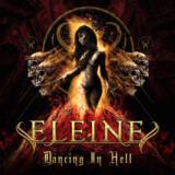 Dancing In HellEleine