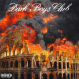 Dark Boys ClubDark Polo Gang
