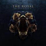 DeathwatchThe Royal