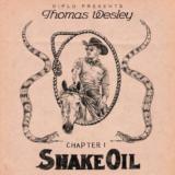 Diplo Presents Thomas Wesley Chapter 1: Snake OilDiplo