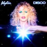 DiscoKylie Minogue