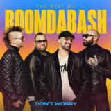 Don'T Worry The Best Of 2005-2020 - Boomdabash