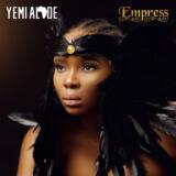 EmpressYemi Alade