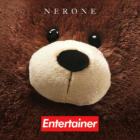 EntertainerNerone