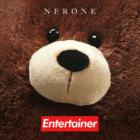 EntertainerNerone