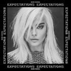 ExpectationsBebe Rexha