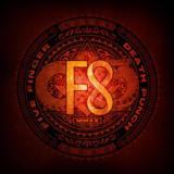 F8Five Finger Death Punch