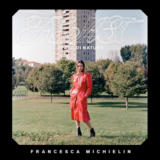 FeatFrancesca Michielin