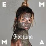 FortunaEmma