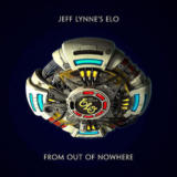 From Out Of NowhereJeff Lynne's ELO