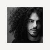 Fusion - Davide Shorty