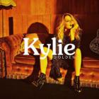 GoldenKylie Minogue