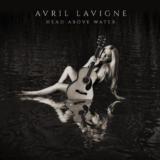Head Above WaterAvril Lavigne