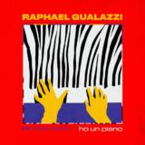 Ho Un PianoRaphael Gualazzi