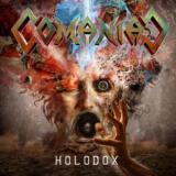 HolodoxComaniac