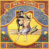 HomegrownNeil Young