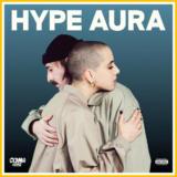 Hype AuraComa_Cose