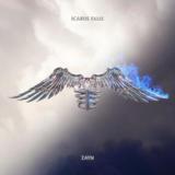 Icarus FallZayn
