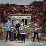 In The EndThe Cranberries