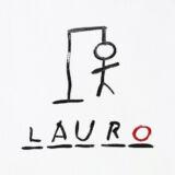 Lauro - Achille Lauro