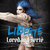 LibertèLoredana Bertè