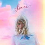 LoverTaylor Swift