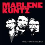 MK30 Best & BeautifulMarlene Kuntz