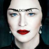 Madame XMadonna