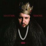 Maxtape - Nerone