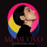 Mi Muovo - Giordana Angi