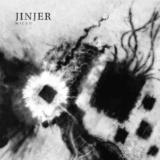 Micro (EP)Jinjer