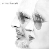 Mina FossatiMina, Ivano Fossati