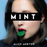 MintAlice Merton