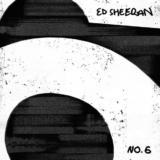 No.6 Collaborations ProjectEd Sheeran