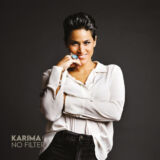 No Filter - Karima