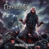 Nourished By BloodCorrosive
