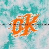 OK - Gazzelle