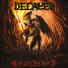 Of Fire And DevilDecayed