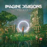 OroginsImagine Dragons