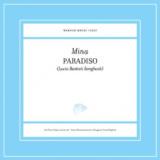 Paradiso (Lucio Battisti Songbook)Mina