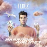 Paranoia AirlinesFedez