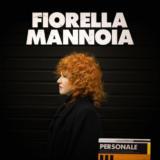 PersonaleFiorella Mannoia