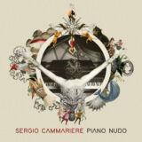 Piano Nudo - Sergio Cammariere