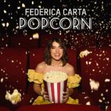 PopcornFederica Carta