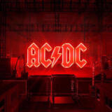 Power UpACDC