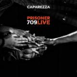 Prisoner 709 LiveCaparezza