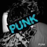 PunkGazzelle